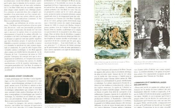 L'Art Brut (libro)